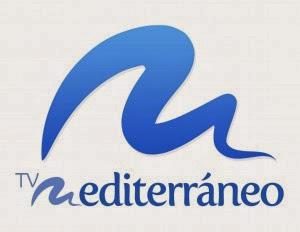 MEDITERRANEO TV EN DIRECTO Y ONLINE GRATIS. CANAL AUTONOMICO