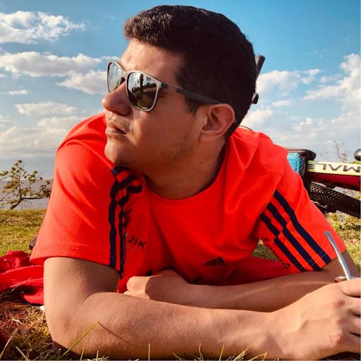 Jorge Llamosas Photo 3