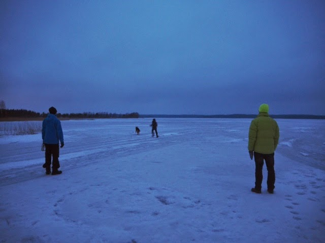 järven jää, talvi, winter, suomi, jää, ice, lake, lumi, sno, kylmä, cold,