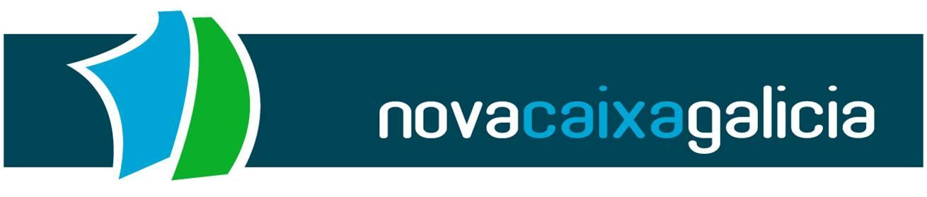 Creditos hipotecas logotipos nuevos bancos en espa a for Oficinas novacaixagalicia madrid
