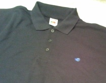 Polo Oficial de Scrum Manager