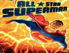 فيلم All-Star Superman