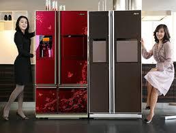 Sửa chữa tủ lạnh tại nhà Hà Nội uy tín giá rẻ
