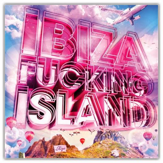 1 VA | Ibiza Crazy Island (2014)