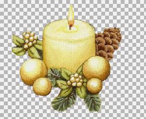 Christmas Holiday Candle_vsc.jpg