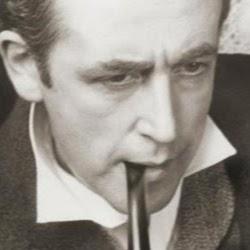 Тамерлан Барас
