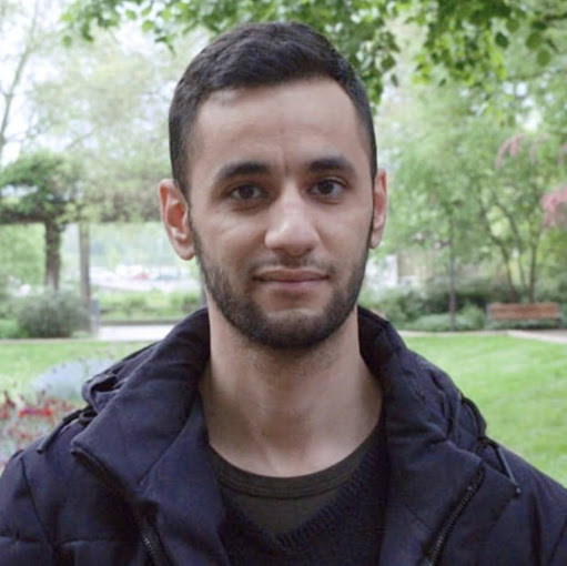 Elbez Hammouda