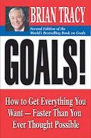 Goals ! How To Get Everything You Want - Brian Tracy,Brian Tracy, How To Get Everything From Life, Life Transformation, Personality Development, Secrets Of Life, Self Improvement