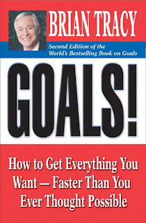 Brian Tracy, How To Get Everything From Life, Life Transformation, Personality Development, Secrets Of Life, Self Improvement