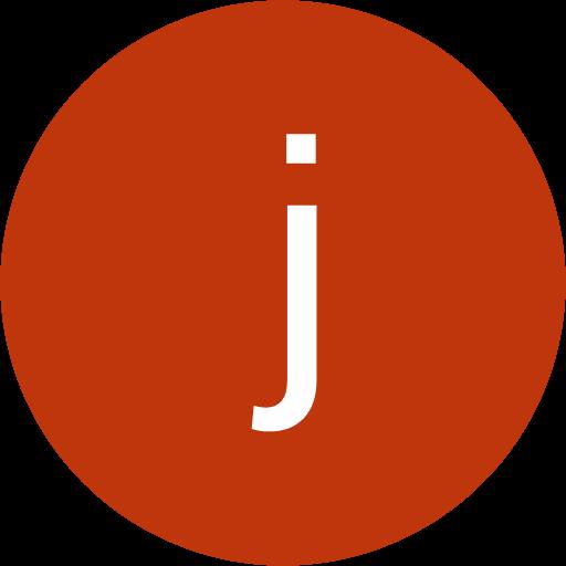 juliette Cocks