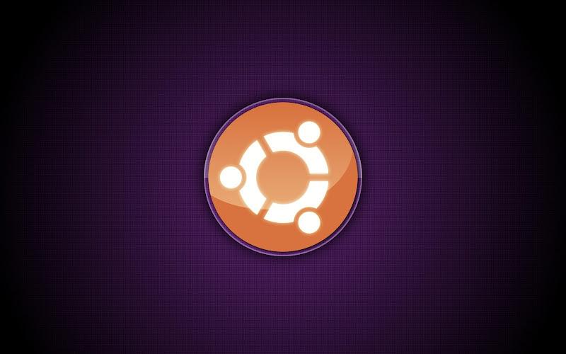 https://lh4.googleusercontent.com/-8dPvM6vY3_4/UUtfJ7QijvI/AAAAAAAAD80/k3E4YqlbcMs/s800/ubuntu_logo_wallpaper_by_mrmassivemanmeat-d3d9ipy.jpg