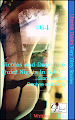 Cherish Desire: Very Dirty Stories #64, Nicolas and Daphne 6, Daphne, Quiet Nights In NJ 3, Emily, Max, erotica