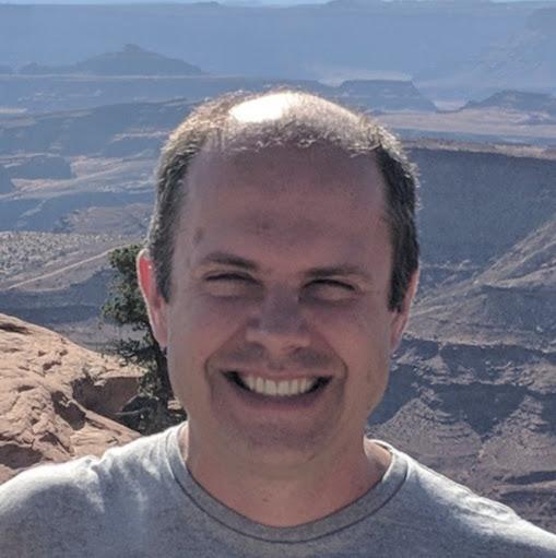 Brian Stevens (Pdxjuicer L8)