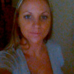 Amy Houser
