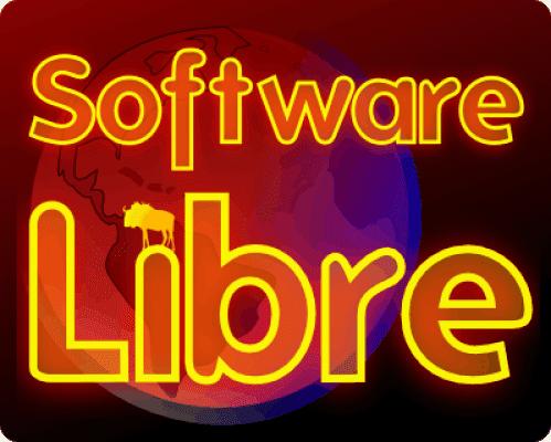 """Nicaragua aplicará """"software libre"""" con apoyo de fundación española"""