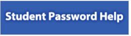 student password help