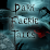 Dark Faerie Tales's profile photo