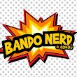 Bando N