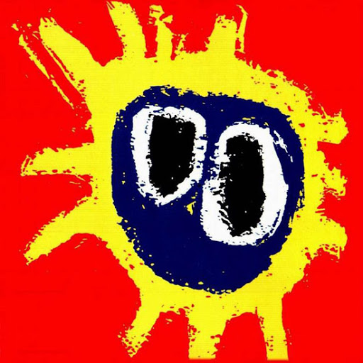Screamadelica, Primal Scream