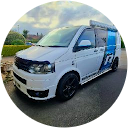 Dan Leicester