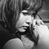 M3: Sono Kuroki Hagane OP Single – Re:REMEMBER
