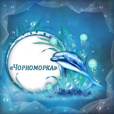 Cпортивно – оздоровительная база отдыха «Черноморка»