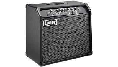 Blog art music instrumentos e equipamentos este o amplificador p65 da laney ele possui vrios efeitos presets e tem um afinador embutido tambm possuem vrios controles de volume e distoro fandeluxe Choice Image