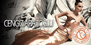 Trendyol.com Cengiz Abazoğlu 2011