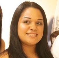 Anna Robles