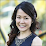 Dr. Grace Lee Kam's profile photo