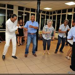 Provins 2014 - Part 2::D3S_2815
