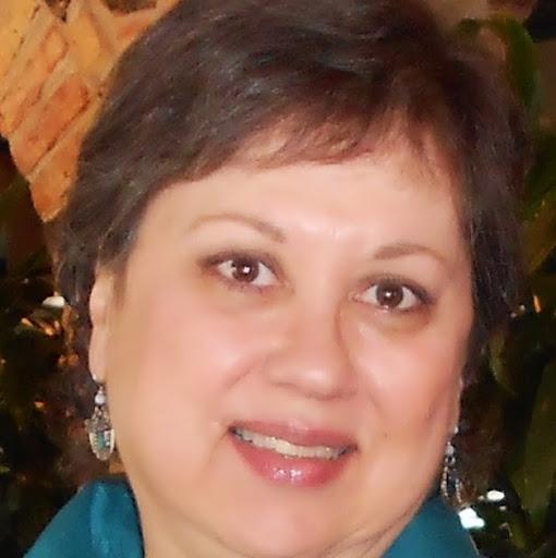 Norma Cooke Photo 12