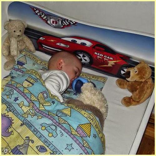 kiságy, kiságyak,noby autóságy, gyerekágy,gyerekágyak, autós ágy,olcsón gyerekágy, bababolt, Noby kiságy,Noby gyerekágy,noby ifjúsági ágy ,Noby gyerekágyak, Noby kiságyak,