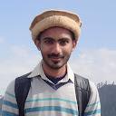 Shan Haider