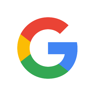 Bathroom Stalls Google Code Jam google code jam - google+