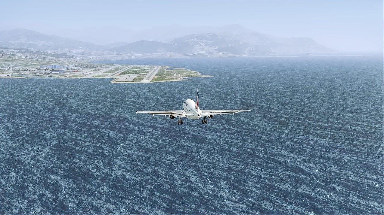 Flight Simulator X User manual Español Pdf download