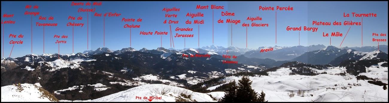 Balades aux sommets - Page 2 Panoramique-l%25C3%25A9gend%25C3%25A9