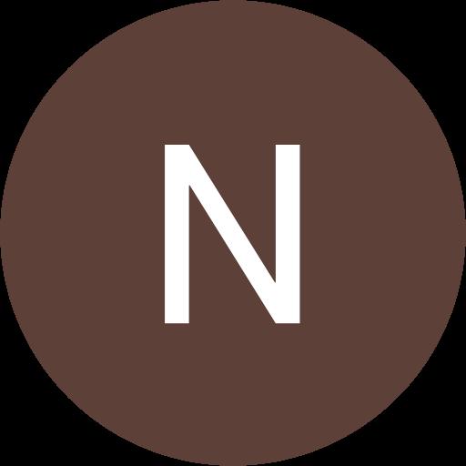Nick Starinieri
