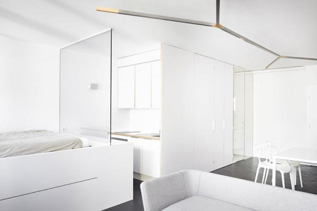 apartamento-remodelacion