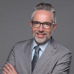 Alexander Rech