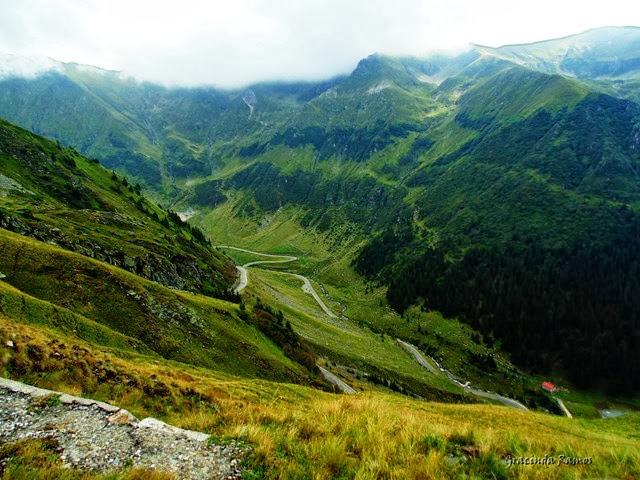 Passeando pelos Balcãs... rumo à Roménia! - Página 11 DSC03059