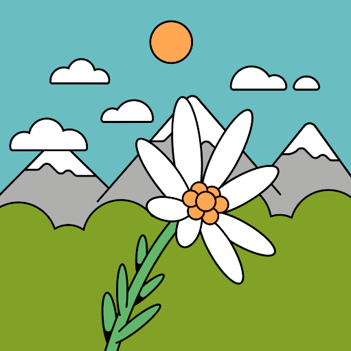 Holly Ulrich