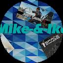 Mike-&-Ike