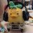 Jon Gilmour avatar image