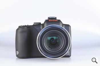Kodak EasyShare Z980