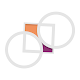 Alaa Almahdi