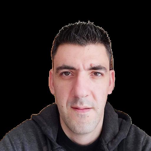 Κωνσταντίνος Κουριάμπαλης
