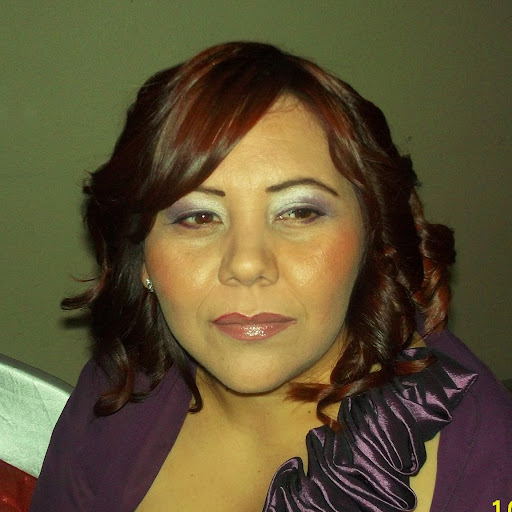 Carmen Acuna