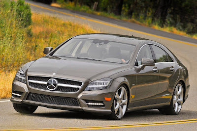 Mercedes-Benz-CLS550_2012_1600x1067_Front_Angle_02