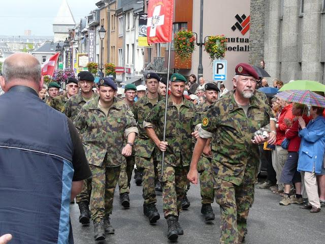 MESA, Ardennes belges, 1-4 x 30km, 26-29 juin 2012 Bastogne%25202008-06-28%2520%2528251%2529